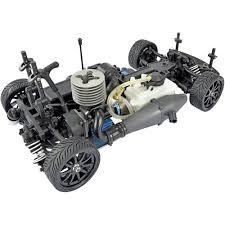 carson modellsport vw scirocco 1 10 rc model car nitro road