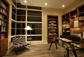 interior design home study course learn interior design at home fabulous learn interior design intro