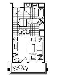 mountain lodge floor plans valdoro mountain lodge hotel in breckenridge colorado