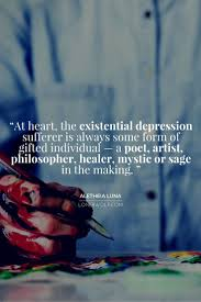 Artist Love Quotes by Epic Existential Quotes 80 On Best Love Quotes With Existential
