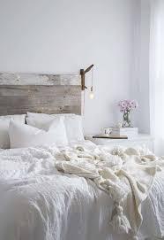 Scandinavian Bed Best 25 Scandinavian Headboards Ideas On Pinterest Modern