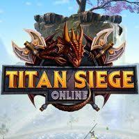 siege pc titan siege pc gamepressure com