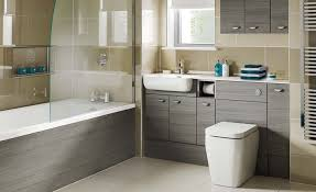 bathroom photos accessco bathrooms dublin bathroom installation specialists