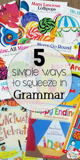 51 best grammar and punctuation images on pinterest teaching