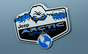 amc jeep logo on the rocks 2012 jeep wrangler arctic edition for europe