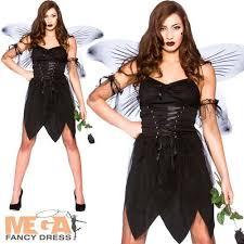 Fallen Angel Halloween Costume 28 Fancy Dress Idea U0027s Images Costumes Fancy