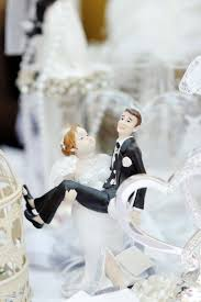 wedding cake figurines wedding cake figurines pictures wedding party theme decor