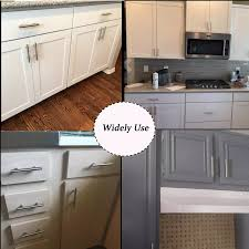 modern kitchen cabinet door knobs modern kitchen cabinet handles cupboard drawer pulls door knobs stainless steel brushed nickel finish diameter buy cabinet handles kitchen antique