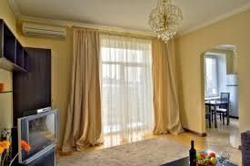 one bedroom luxury apartment for rent 8 4 zolotovoritska street kiev