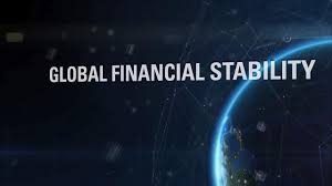 global financial stability report getting the policy mix right