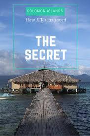 130 best i solomon islands images on pinterest solomon islands