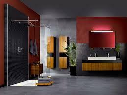 Best Modern Bathrooms Modern Bathroom Vanity Lights With Track Lighting Tedxumkc