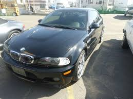bmw cars for sale by owner 236 best cars images on php cars and for sale