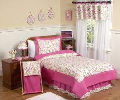 Butterfly Bedding Twin by Bedding Shop Cafeyak Com