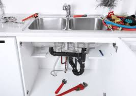 Kitchen Sink Plumbing by Plumbing Stock Photos Royalty Free Plumbing Images And Pictures