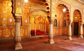 home design rajasthani style home design rajasthani style best free home design idea