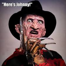 Texas Chainsaw Massacre Meme - i love texas chainsaw massacre by jackijack22 meme center