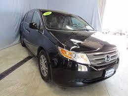 honda odyssey for sale by owner craigslist honda odyssey for sale by owner car release and