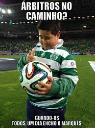 Sporting Memes - overconfident sporting fan quickmeme
