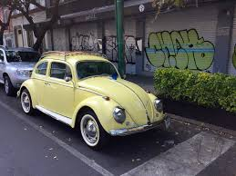 volkswagen thanksgiving volkswagenbeetle hashtag on twitter