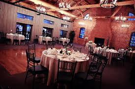 Wedding Venues In Lancaster Pa Kathy U0026 Harry U0027s Wedding At The Cork Factory Hotel Thecouturecakery