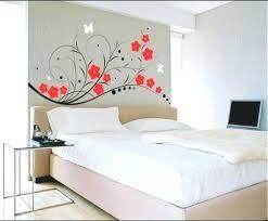 deco mur chambre deco murale photo photo decoration deco murale chambre adultejpg