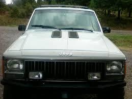 jeep hood vents hood vents help