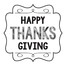 thanksgiving 2014 logo antique trove blog archive happy thanksgiving antique