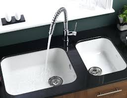 Black Glass Kitchen Sinks Black Kitchen Sinks Sink For Sale Fancy Image Of Decoration