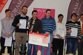 Sparkasse Bad Nauheim 8 Pfalz Open Mit 500 Teilnehmern Ausgebucht Deutscher Schachbund