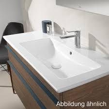 venticello villeroy u0026 boch google zoeken badkamer pinterest