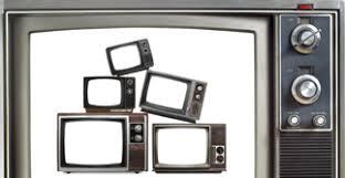 fiscalité chambre d hote redevance audiovisuelle chambres d hôtes et hôtels à égalité