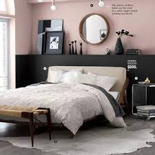 bedroom wall patterns pink walls bedroom wall patterns for bedrooms best gold white purple
