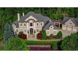 Luxury Home Builders In Atlanta Ga by Duluth Ga Real Estate U0026 Homes For Sale In Sugarloaf Country Club