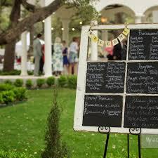 small wedding venues san antonio home small garden wedding venue in san antonio affordable