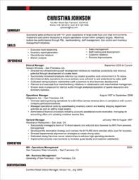 Free Resume Com Templates Resume Template Styles Resume Templates Myperfectresume Com