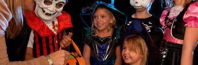 Halloween Costume Budget Halloween Costumes Budget Advantage Ccs