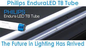 fluorescent lights philips light outstanding home lighting