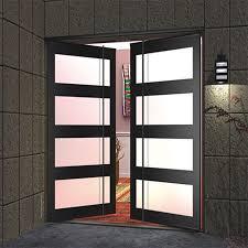 modern door by modern doors modern doors
