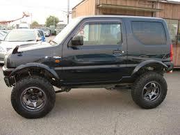suzuki jeep 1990 suzuki jimny 2638119