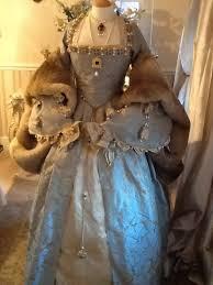 Tudor Halloween Costumes 724 Woman 1500s Images Renaissance