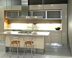 stainless steel kitchen cabinet doors perforated metal cabinet doors brilliant stainless steel kitchen
