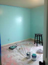 Pink Girls Bedroom Pink And Turquoise Girls Bedroom Makeover Hometalk
