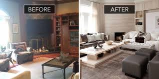 Living Room And Family Room Living Room And Family Room Gorgeous - Gorgeous family rooms