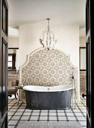 Backsplash Bathroom Ideas by 276 Best Tile U0026 Stone Inspirations Images On Pinterest Bathroom