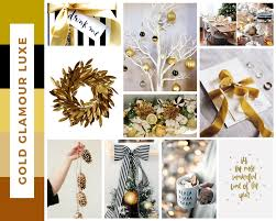 christmas trends 2017 christmas trends 2017 christmas vm visual merchandising plus