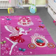 teppich f r kinderzimmer stilvolle teppich kinderzimmer mädchen dekoinhaus