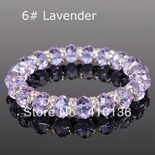 beaded bracelet crystal images Crystal bead bracelet double crystal bead bracelet hendrikka waage jpg