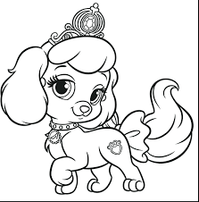 littlest pet shop coloring pages to print free store cuties palace