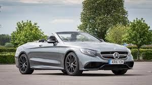 cars images find car deals reviews 2017 auto trader uk